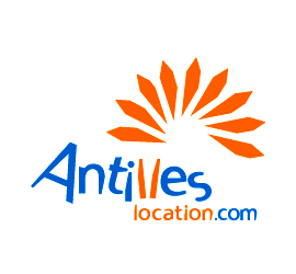 Antilles - logo-AntillesLocation
